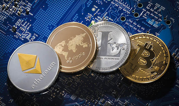 Bitcoin CS Mulai Naik Harga, Inikah Pertanda Kebangkitan Mereka?