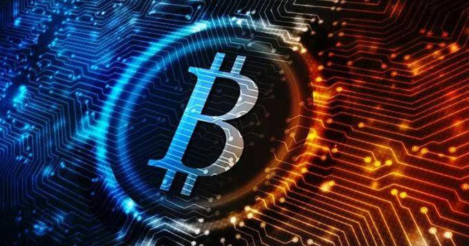 Harga Merosot Tajam, Bitcoin Benar-Benar Dihinakan Tahun 2018