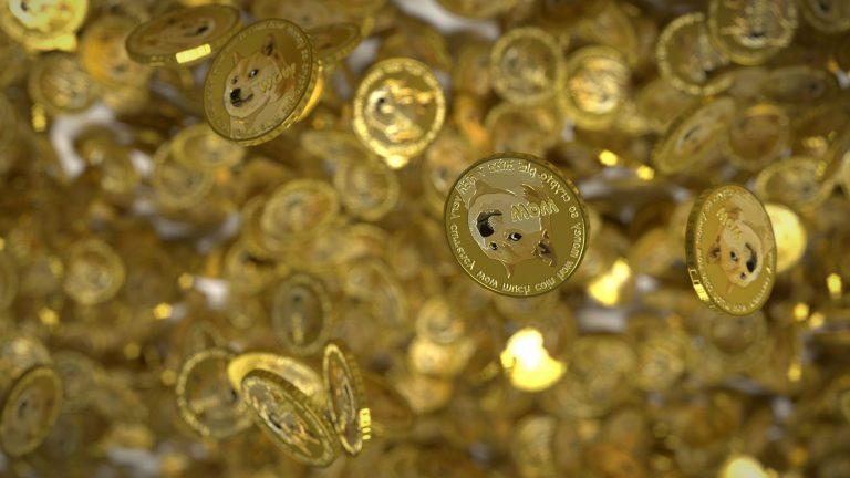 Wow! Website Penghasil Doge Coin Gratis, Yang Bakal Bikin Kalian Profit Setiap Hari