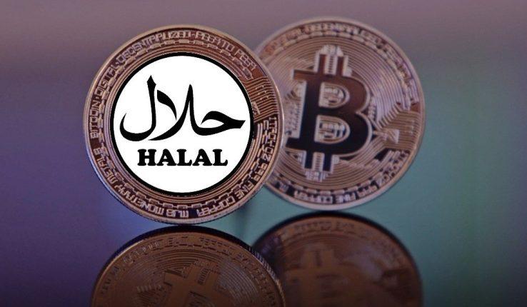 Halal Coin, Mata Uang Kripto Untuk Umat Muslim