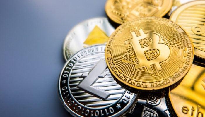 Ratusan Ribu Satoshi Untuk Puluhan Jenis Crypto, Bisa Kalian Garap Di Website Ini