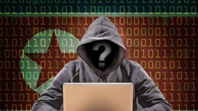 Butuh Biaya untuk Program Nuklir, Hacker Korea Utara Incar Investor Bitcoin