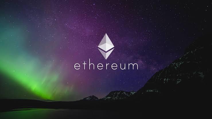 Sempat Terjungkal, Ethereum Kembali Menunjukan Jati Dirinya