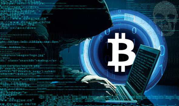 Polisi Selandia Baru Menyelidiki Cryptopia Yang Terkena Hack