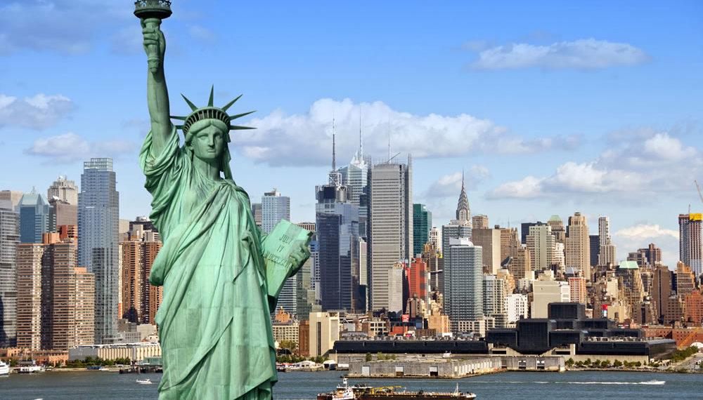 Crypto Menguat Di New York, MIT Mengembangkan Data-lite Token