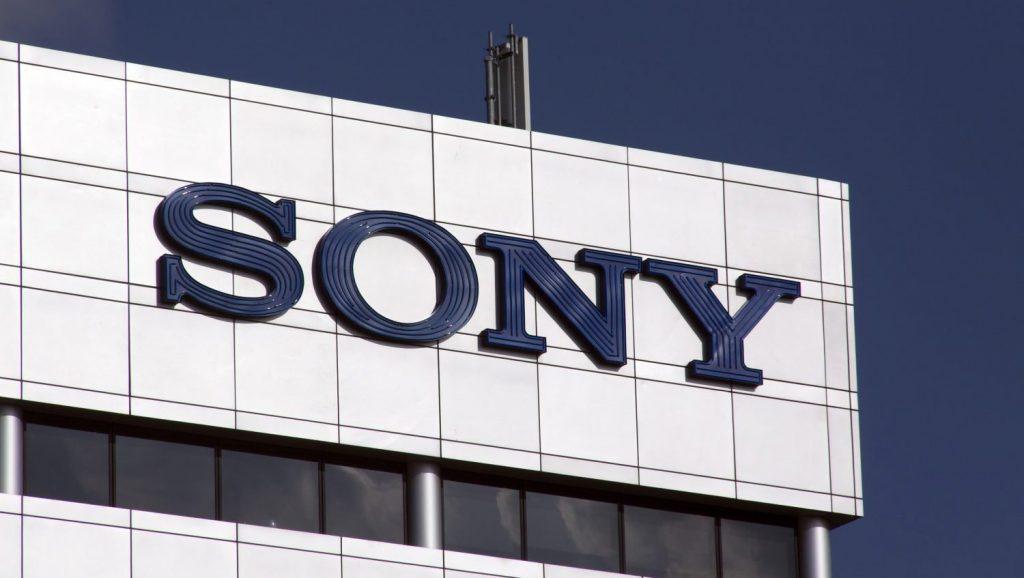 Sony Baru Menyetujui Game PS4 berbasis Ethereum