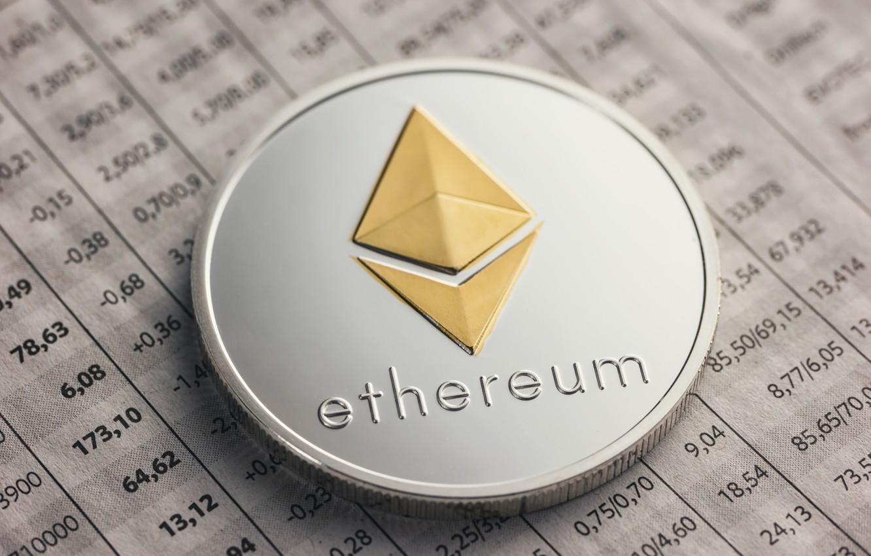 Ethereum (ETH) Constantinople Upgrade Sudah Ditetapkan untuk Diluncurkan Pada 28 Februari