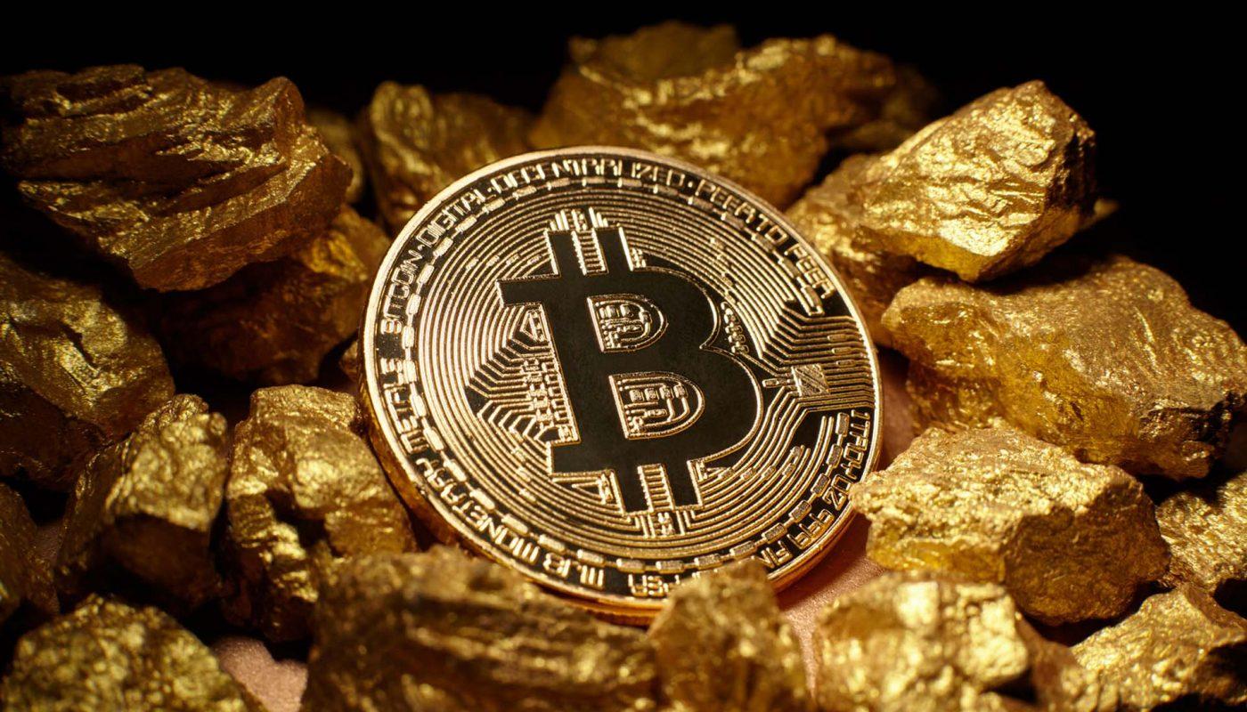 Crypto OG : Tindakan Selanjutnya Untuk Membawa Bitcoin Di atas $ 250.000