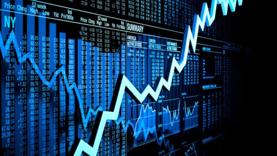 Bitcoin Melonjak Di Atas USD 4.100, Altcoin Besar Lainnya Ikut Berkembang
