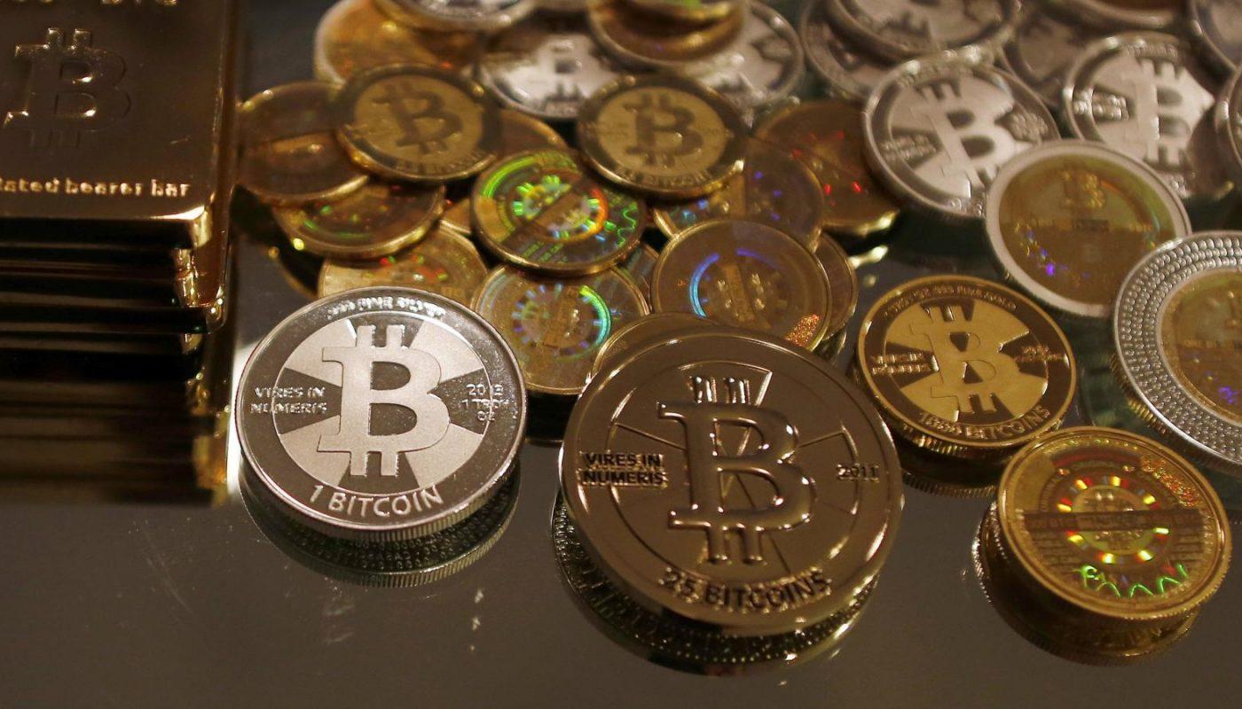"""Scammers Net Lebih dari 300.000 USD dalam Serangan """"Sextortion"""" Bitcoin"""