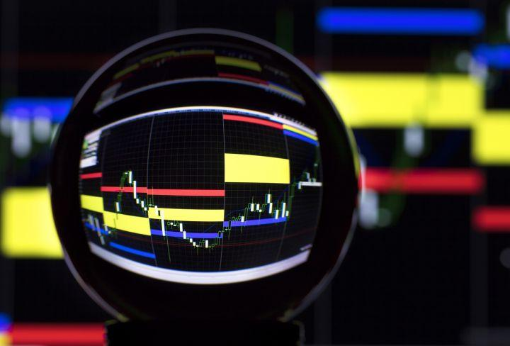 Meski Sentimen Pasar Crypto Turun Pada hari Senin, Tetapi  Masih Lebih Tinggi Dari Minggu Lalu