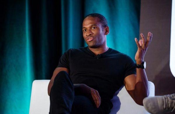 CEO BitMEX Arthur Hayes Mengatakan Bitcoin Akan Menguji $10.000 pada tahun 2019