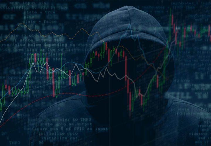 """Banyak Crypto Exchange Bergabung dengan Klub """"Aplikasi Pembunuh"""""""