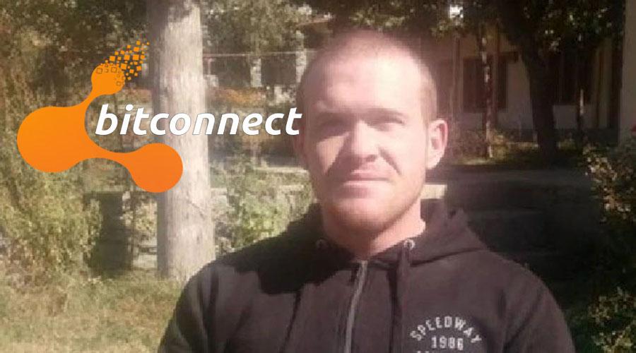 Pelaku Penembakan di Selandia Baru Mengaku Mendapatkan Uang dari BitConnect