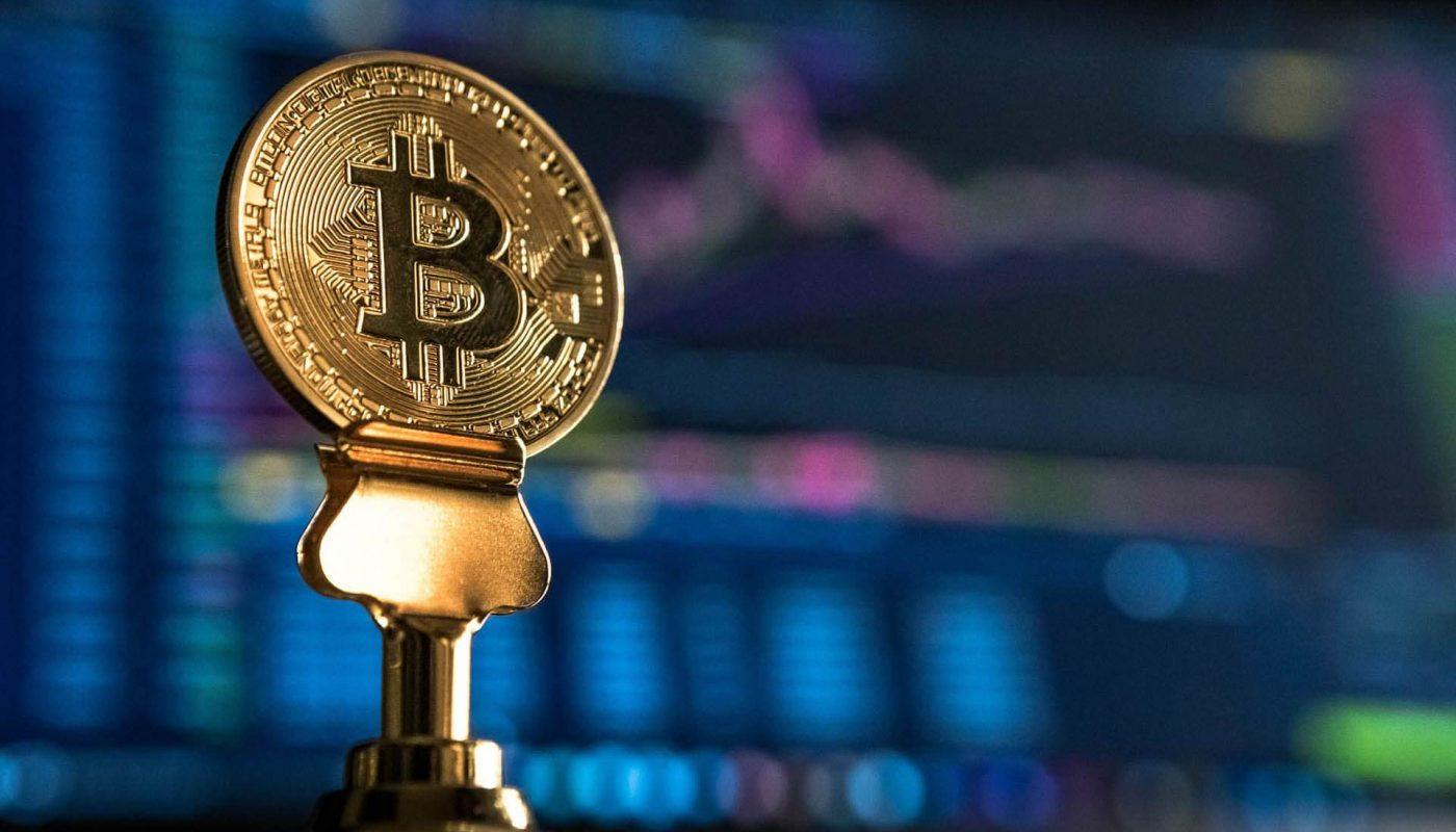 Laporan Menyarankan Investor Eceran Perlahan Mengumpulkan Bitcoin