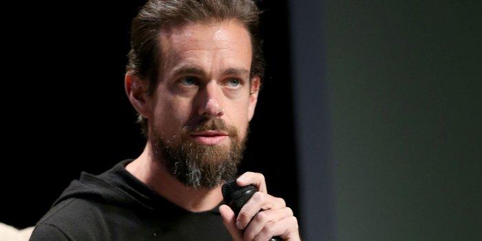 CEO Twitter Menggandakan Taruhan Bitcoin-Nya, Cryptoverse Senang