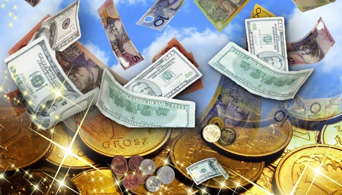 Cara Setting Dice di LuckyFish, Profit 3x Lipat Dalam Sehari