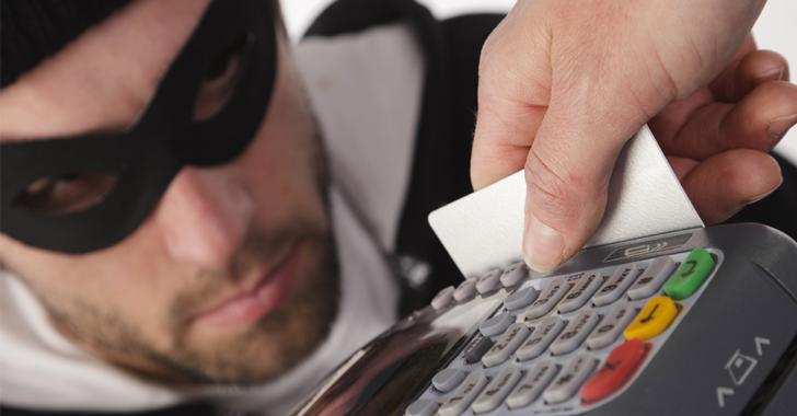 Setelah Melakukan Skimming, Ramyadjie Priambodo Pakai Uangnya Untuk Beli Bitcoin