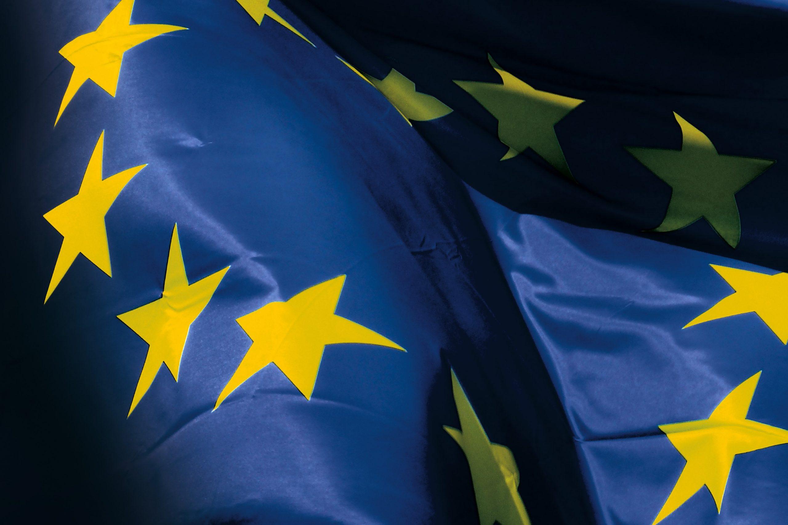 Solusi Untuk Membawa Blockchain Berdasarkan Undang-Undang Privasi Uni Eropa Belum Ditemukan