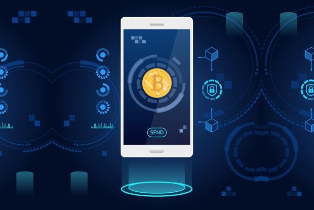 Cara Mudah Hasilkan Ribuan Satoshi Bitcoin Gratis Di Android