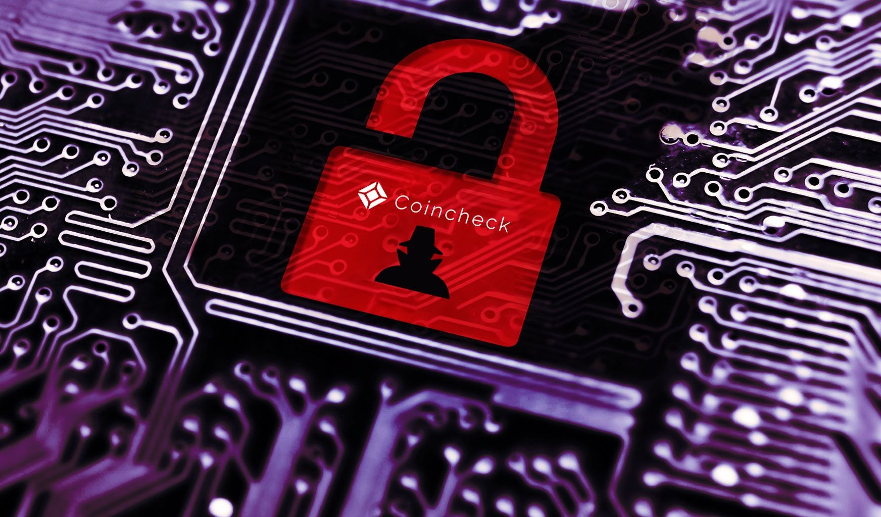 Pemilik Coincheck Menambahkan Crypto ke Penawaran Ritelnya