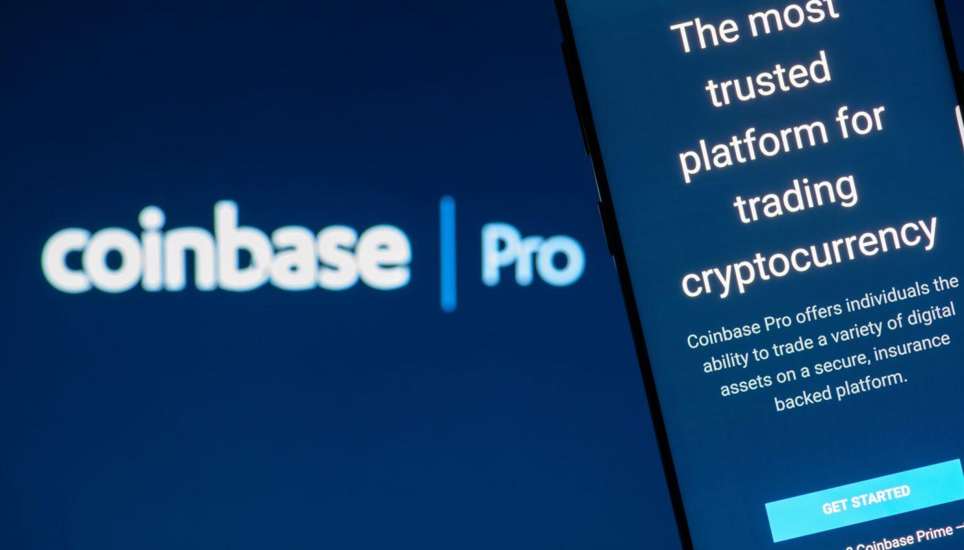 Coinbase Memperluas Layanan Crypto-to-Crypto ke 11 Negara