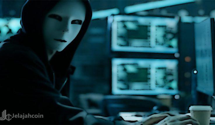 Seorang Hacker Telah Mencuri Jutaan ETH Hanya dengan Menebak Private Keys Yang Lemah