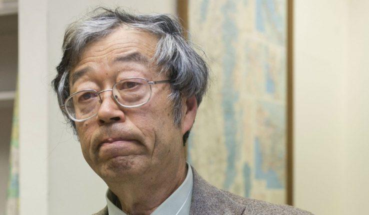 Satoshi Nakamoto : Yang Harus Kamu Ketahui Tentang Craig Wright