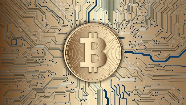 Mulai Bangkit! Bitcoin Kokoh di Angka 7900USD