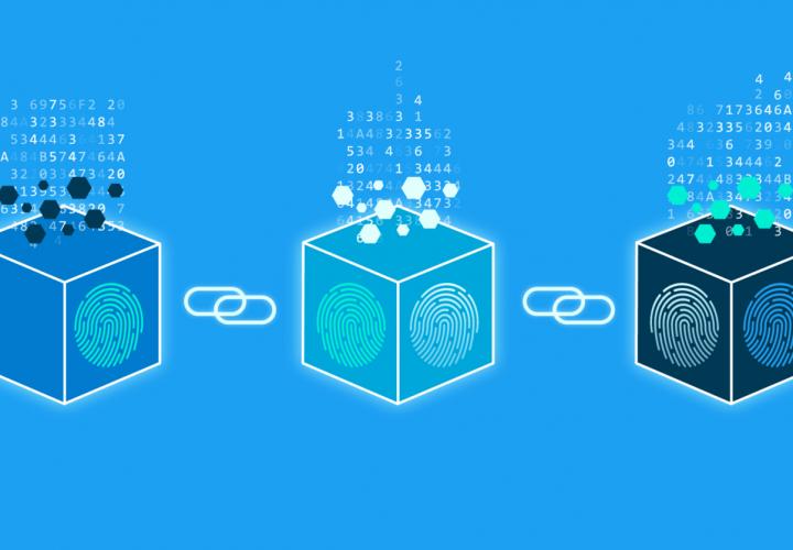 Apa Itu Blockchain? Berikut Penjelasannya
