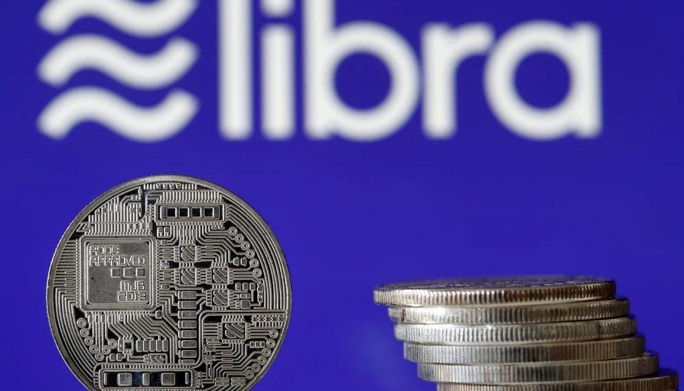 Apa itu Libra? Mengulas Mata Uang Digital Baru Facebook