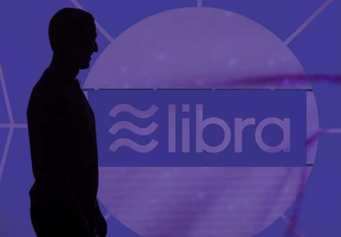 Binance Membahas 'Koin Libra' Bersama Facebook