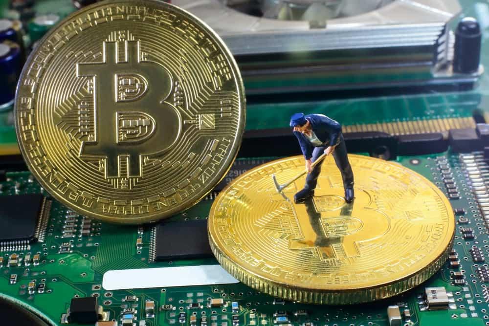Mantap! 3 Situs Mining Bitcoin Legit Dan Terpercaya 2019
