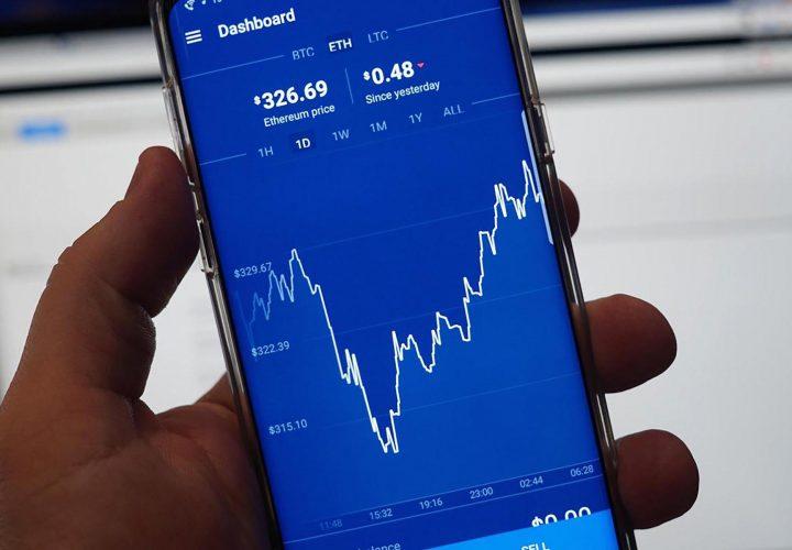 Coinbase Memegang $1,3 Miliar dalam Asset Under Custody