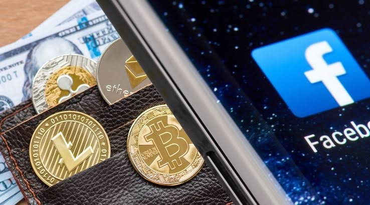 Uang Crypto Facebook Dirilis Bulan Ini, Bisa Dijual Melalui Whatsapp