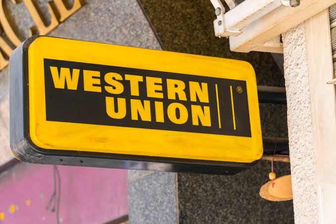 Ini Alasan Kenapa Crypto Tak Buat Western Union Usang