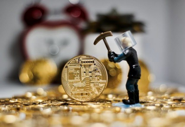Peneliti Ungkap Ancaman Crypto Mining Mesin Virtual Adalah Hal Yang Tidak Biasa