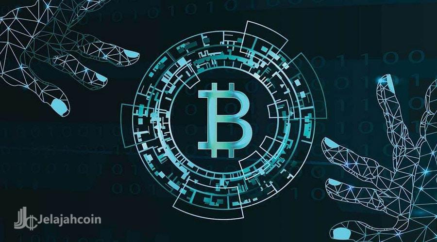 Berapa Ukuran Block Bitcoin? Berikut Penjelasannya