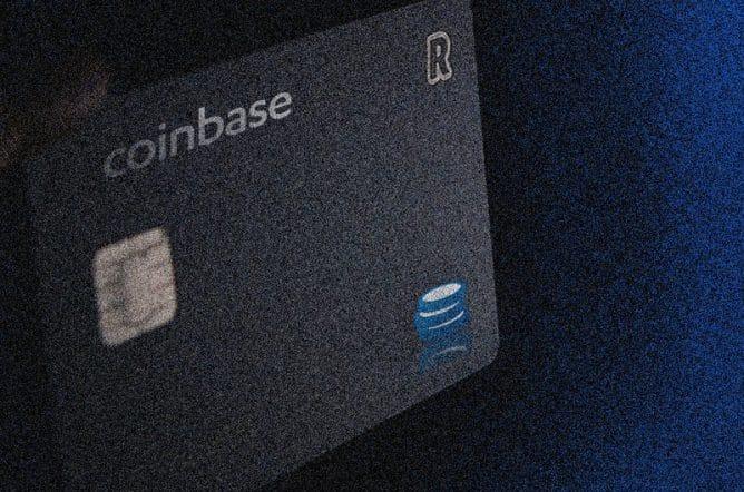Coinbase Umumkan Tiga Sinyal Trading Data untuk Pengguna