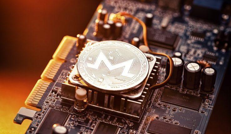 Monero Mengungkap Bug yang Berakibat XMR Dicuri dari Exchange