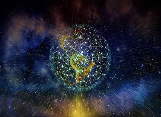 Kenapa Skalabilitas Sangat Penting untuk Solusi Blockchain?