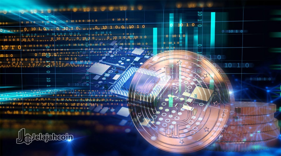 Satu Minggu Menjelang Inovasi dan Regulasi di Cryptoworld