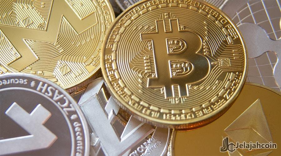 Binance Akan Meluncurkan Stablecoin yang Didukung USD