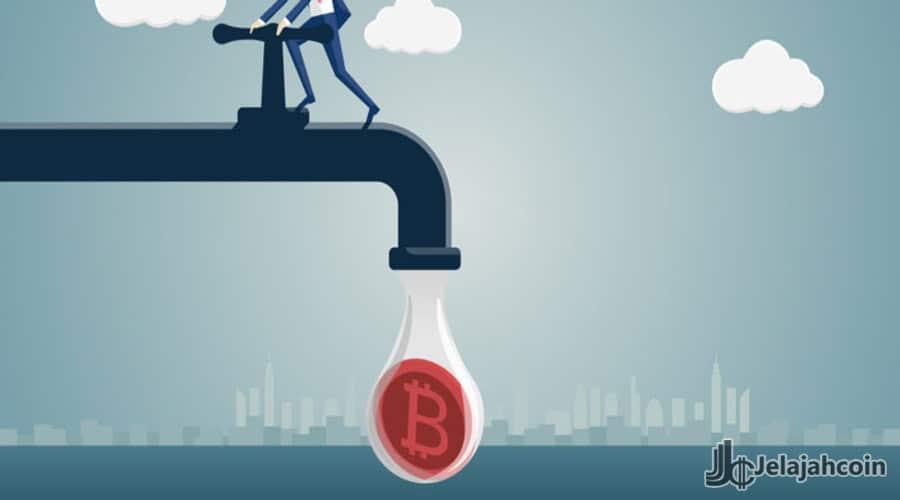 Bitcoin Faucet dan Altcoin Faucet Terbaik Saat Ini