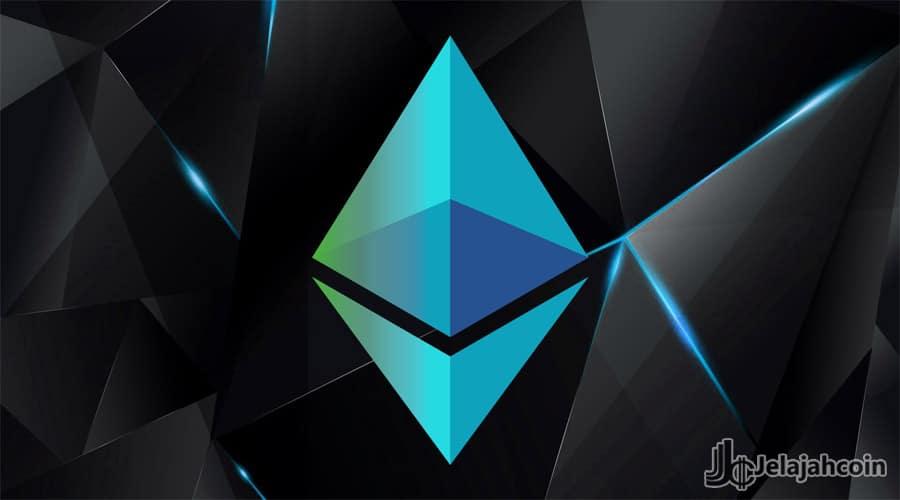 BitPay Mulai untuk Mendukung Ethereum