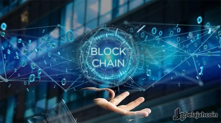 Bersiaplah untuk Booming Perangkat Blockchain