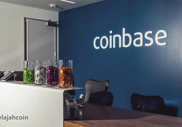 Rencana Coinbase menambah Aset Dengan Koin Baru