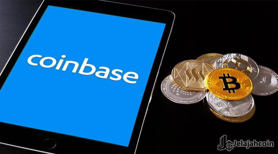 Coinbase Ingin Menambah Dukungan untuk Telegram