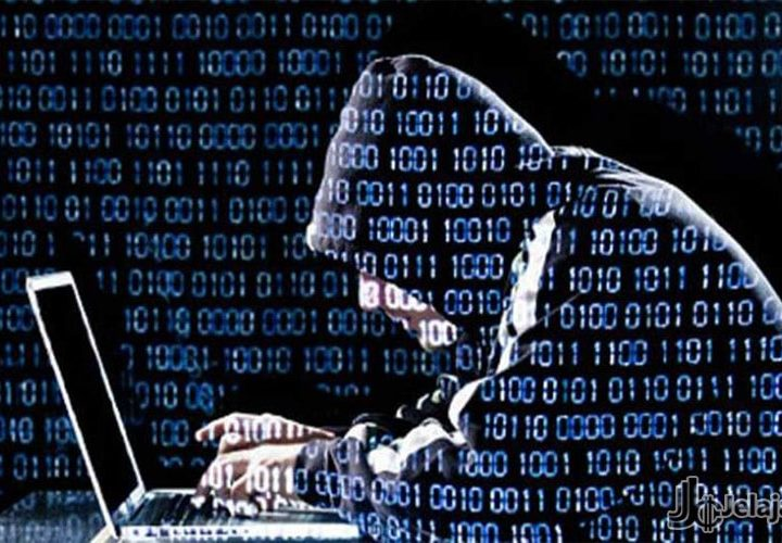 Hacker Curi Cryptocurrency dalam Game Taruhan EOS