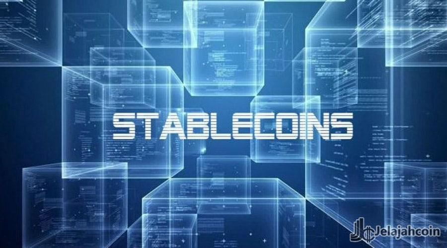 Jerman Tolak Stablecoin dan Ingin Dunia Lakukan Hal Sama